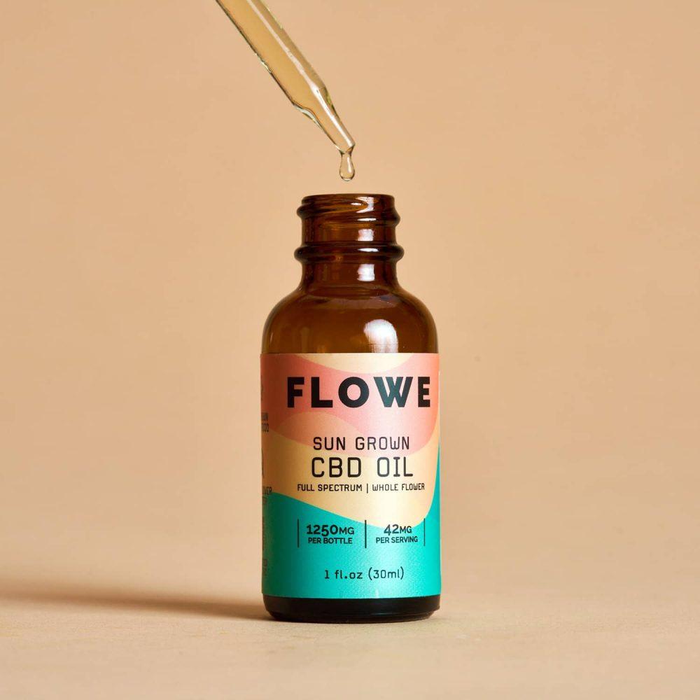 Flowe-1500-bottle-blog