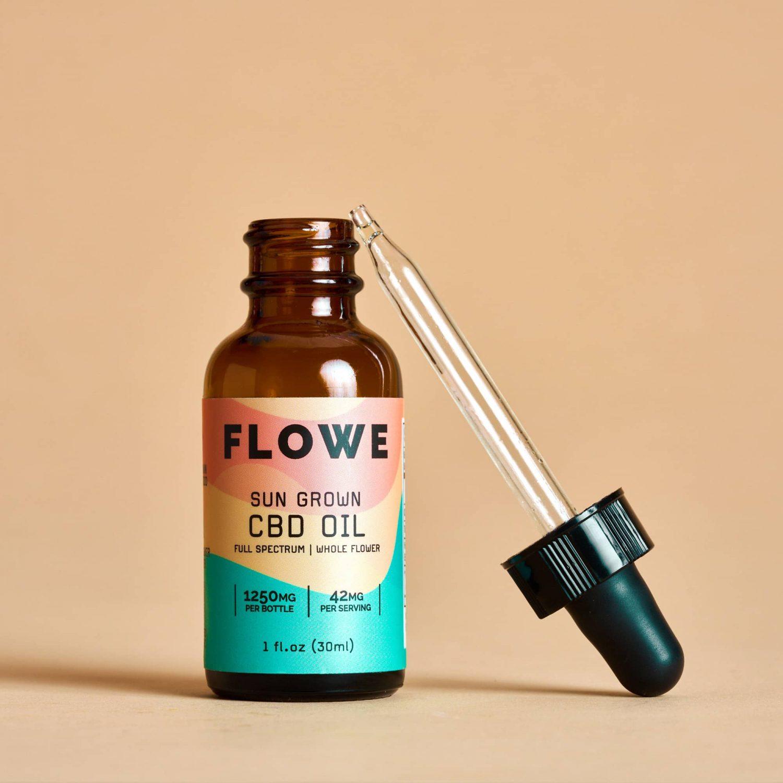 Flowe-2000-bottle-blog
