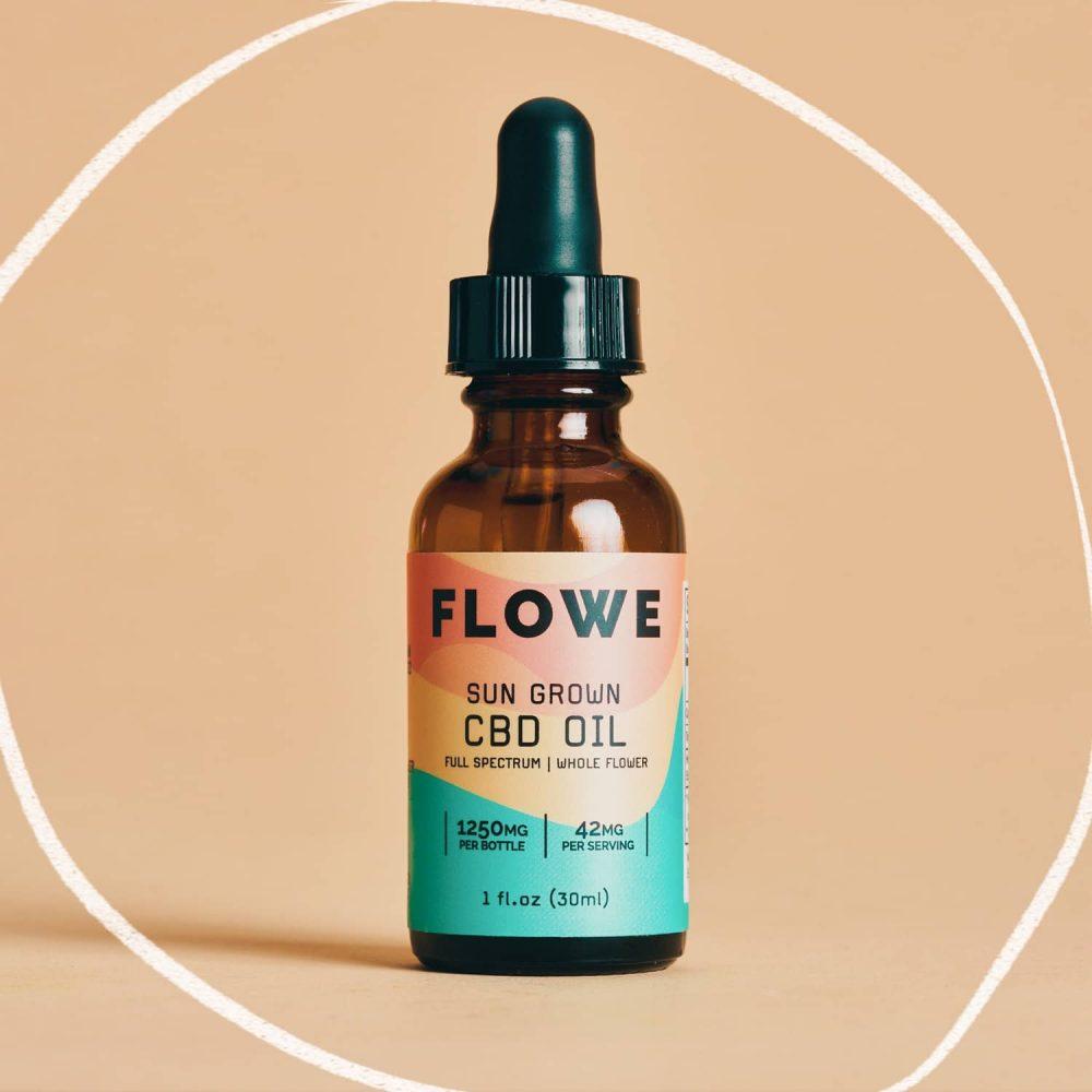 Flowe1-Circle-1500-bottle-blog