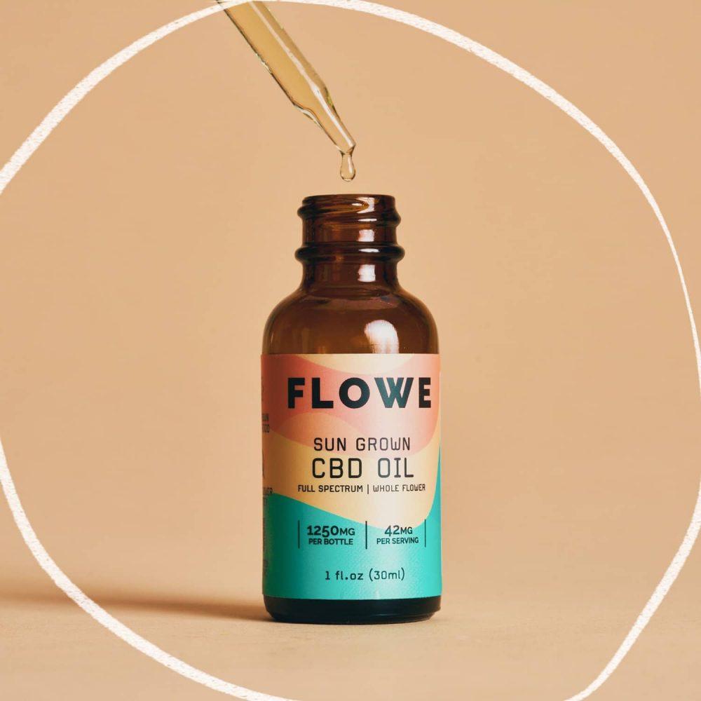 Flowe2-Circle-1500-bottle-blog